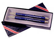 Pen-Engraving-Services
